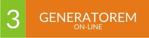 Skorzystaj z generatora pieczątek on-line i sam zaprojektuj swoją pieczątkę, pieczątki Lublin