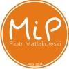 matlakowski.pl Logo